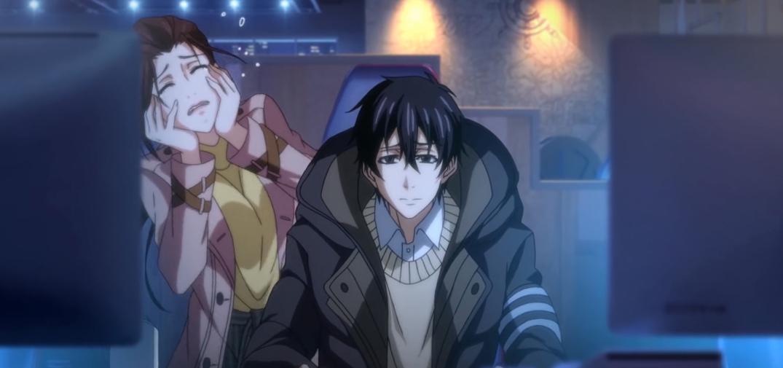 5 Anime Keren yang Ternyata Bukan Berasal dari Jepang 7