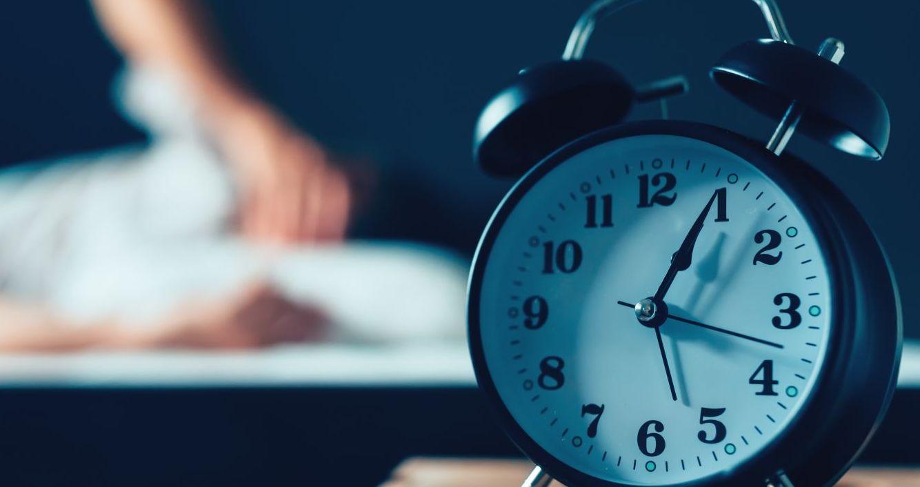 5 Kebiasaan Buruk Yang Tidak Boleh Kamu Lakukan Saat Bulan Puasa 7