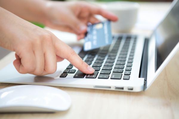 5 Tips Mengetahui Penipuan Email Saat Social Distancing, Selalu Tetap Berhati - hati ya 7