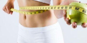 5 Cara Sehat Mengecilkan Perut 20