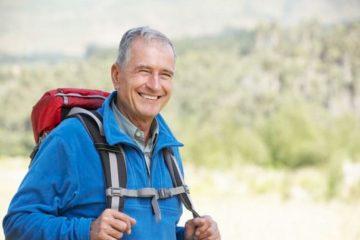 10 Cara Tak Terduga untuk Memperpanjang Umur 9