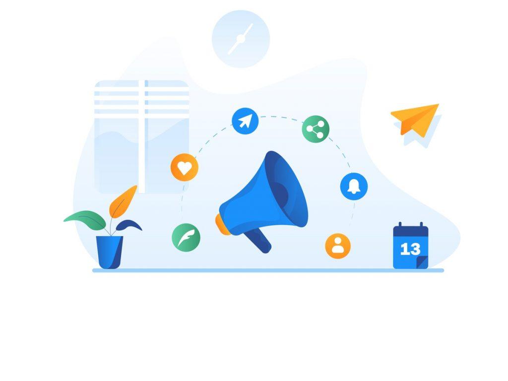 5 Strategi Digital Marketing untuk Pengusaha 3