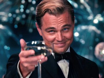 5 Film Leonardo DiCaprio Terbaik yang Wajib Kamu Tonton 9