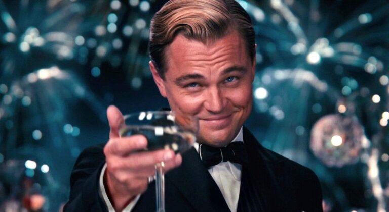 5 Film Leonardo DiCaprio Terbaik yang Wajib Kamu Tonton 1
