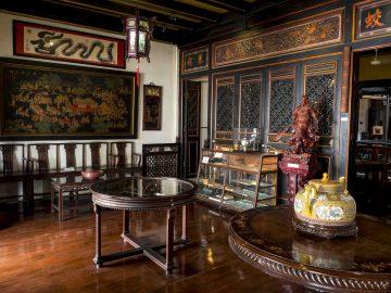 3 Museum Terbaik di Banten untuk Memperkaya Pengetahuan Sejarahmu 20