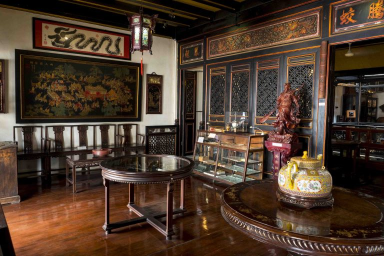 3 Museum Terbaik di Banten untuk Memperkaya Pengetahuan Sejarahmu 1
