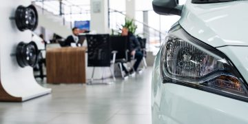 2 Pabrikan Mobil dengan After Sales Terbaik di Indonesia 12