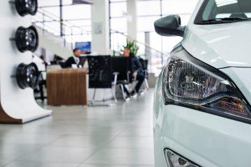 2 Pabrikan Mobil dengan After Sales Terbaik di Indonesia 6