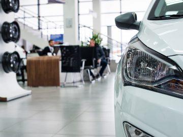 2 Pabrikan Mobil dengan After Sales Terbaik di Indonesia 18