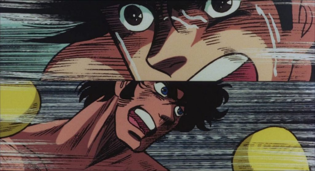 11 Anime Olahraga Terbaik Yang Wajib Kamu Tonton Sekarang Juga 3