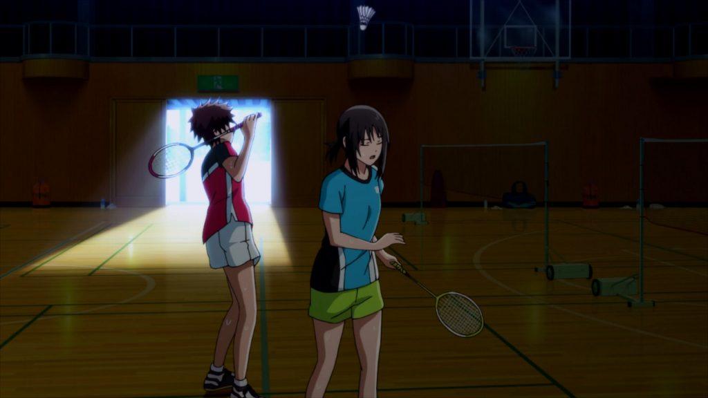 11 Anime Olahraga Terbaik Yang Wajib Kamu Tonton Sekarang Juga 1