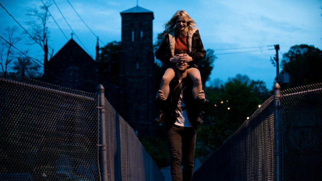15 Film Romantis Barat Yang Mampu Mengaduk-Aduk Perasaanmu 18