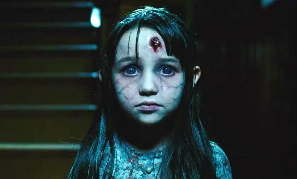 5 Film Horror Terseram yang Diangkat dari Kisah Nyata 3