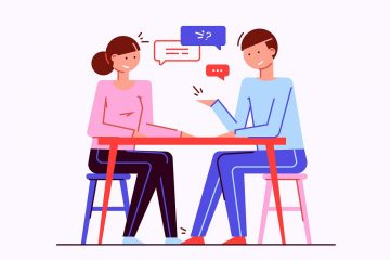 Ditanya Soal Gaji Waktu Wawancara? Ini 4 Jawaban Cerdasnya! 27