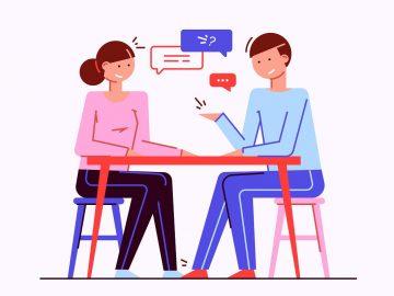 Ditanya Soal Gaji Waktu Wawancara? Ini 4 Jawaban Cerdasnya! 6