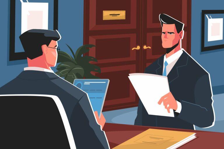 Mau Tahu Udah Siap Bisnis Atau Belum? Kenali 4 Tanda Ini! 1