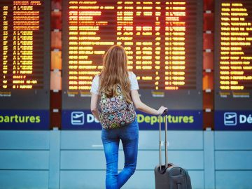 4 Cara Jitu Hadapi Delay Saat Traveling! 22