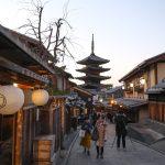 Kalau Di Jepang, Inget 4 Etika Ini Biar Nggak Norak! 87