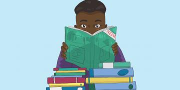 4 Buku Bisnis yang Wajib Dibaca Kalian Para Pengusaha! 23