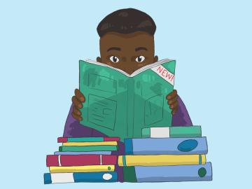 4 Buku Bisnis yang Wajib Dibaca Kalian Para Pengusaha! 13