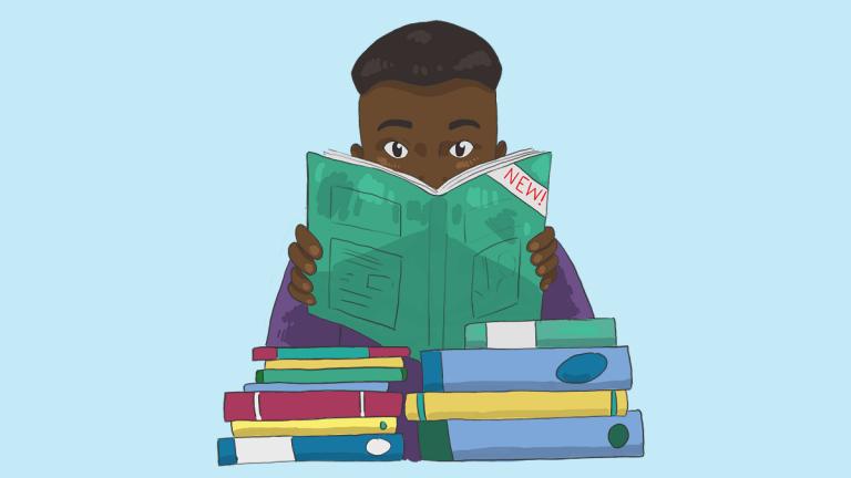 4 Buku Bisnis yang Wajib Dibaca Kalian Para Pengusaha! 1