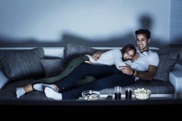 4 Film Netflix Dengan Adegan Seks yang Bikin Bergairah! 10