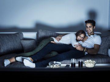 4 Film Netflix Dengan Adegan Seks yang Bikin Bergairah! 9