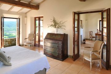 Bikin Kamarmu Hangat dan Romantis Kayak Villa Di Italia 56