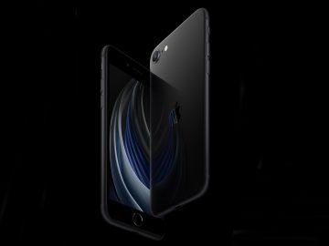 iPhone SE 2020 yang Bakal Bisa Nyaingin Android? 11