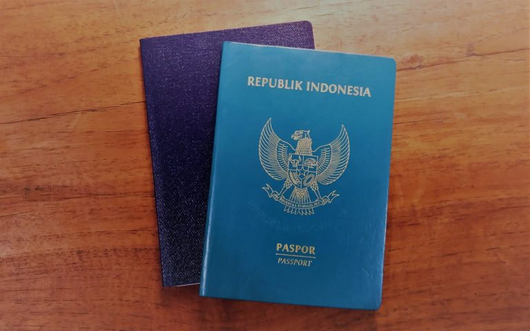 Nggak Pakek Calo! Ini Cara Bikin Paspor yang Mudah! 1