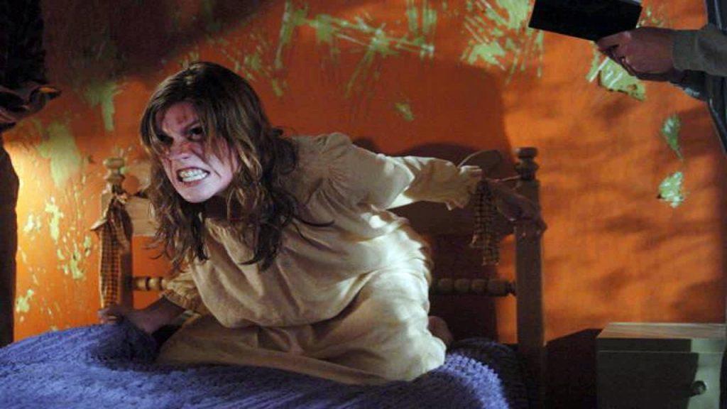 5 Film Horror Terseram yang Diangkat dari Kisah Nyata 4