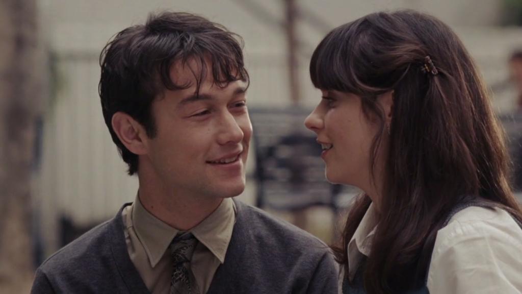 15 Film Romantis Barat Yang Mampu Mengaduk-Aduk Perasaanmu 15