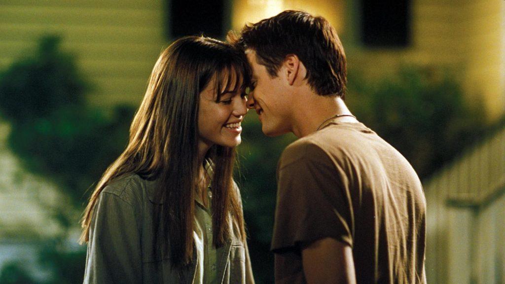 15 Film Romantis Barat Yang Mampu Mengaduk-Aduk Perasaanmu 4