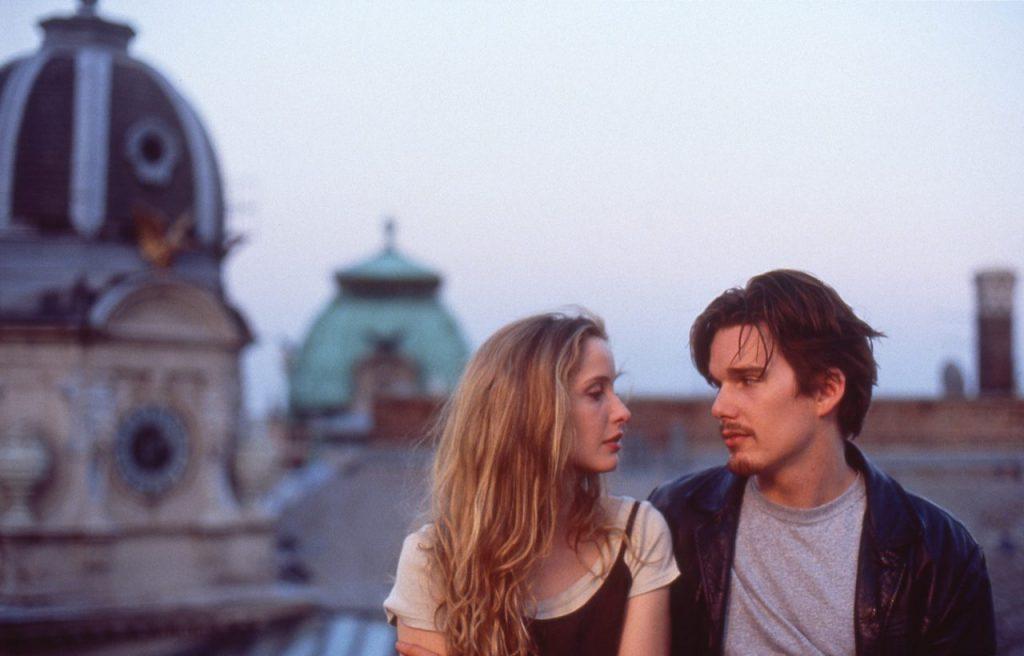 15 Film Romantis Barat Yang Mampu Mengaduk-Aduk Perasaanmu 17