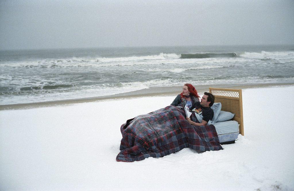 15 Film Romantis Barat Yang Mampu Mengaduk-Aduk Perasaanmu 14