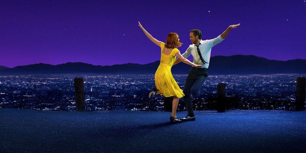 15 Film Romantis Barat Yang Mampu Mengaduk-Aduk Perasaanmu 16