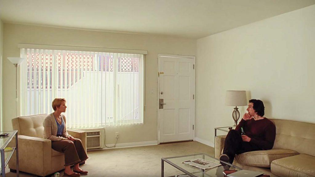 15 Film Romantis Barat Yang Mampu Mengaduk-Aduk Perasaanmu 13