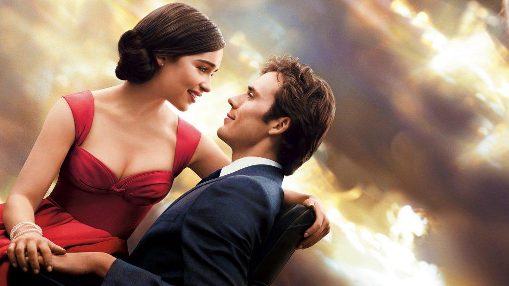 15 Film Romantis Barat Yang Mampu Mengaduk-Aduk Perasaanmu 7