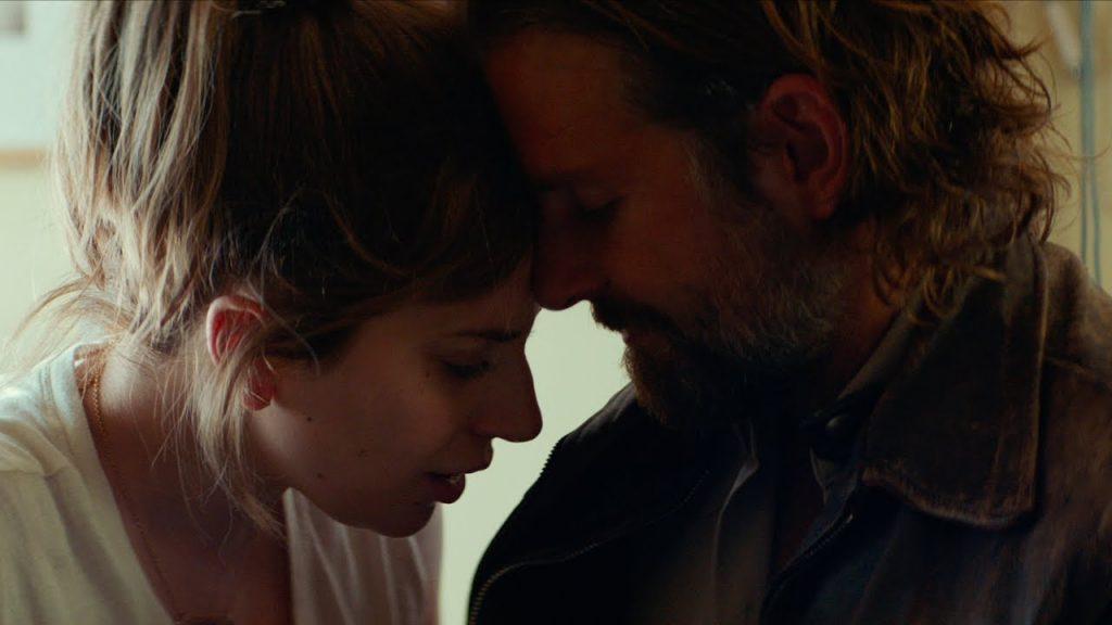 15 Film Romantis Barat Yang Mampu Mengaduk-Aduk Perasaanmu 12