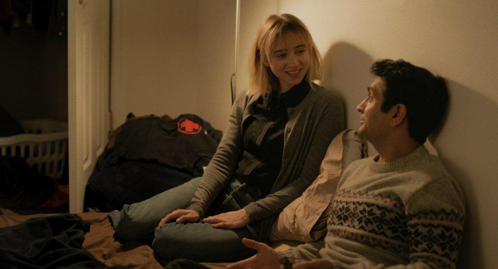 15 Film Romantis Barat Yang Mampu Mengaduk-Aduk Perasaanmu 8