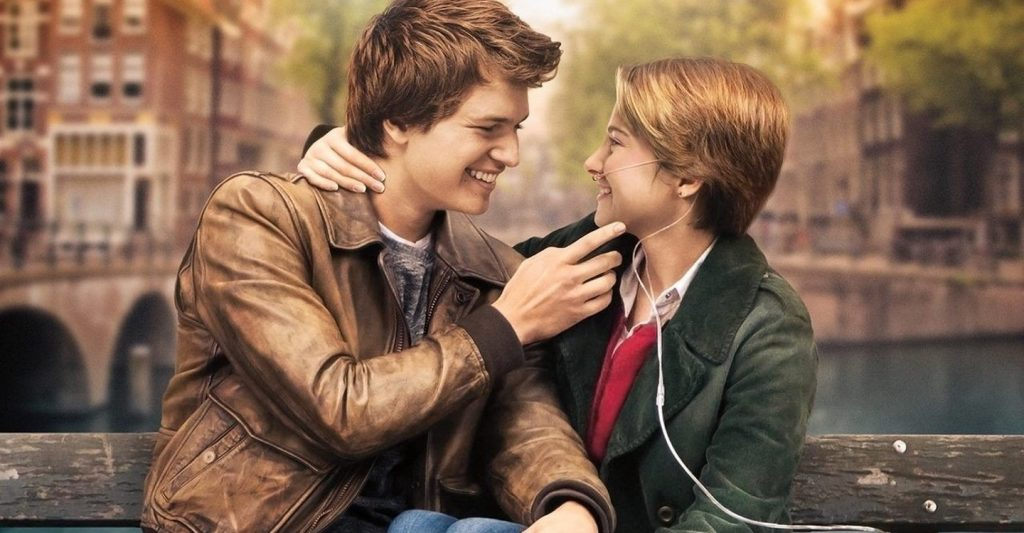 15 Film Romantis Barat Yang Mampu Mengaduk-Aduk Perasaanmu 11