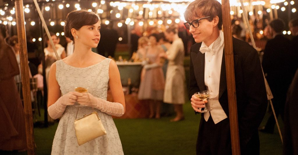 15 Film Romantis Barat Yang Mampu Mengaduk-Aduk Perasaanmu 10