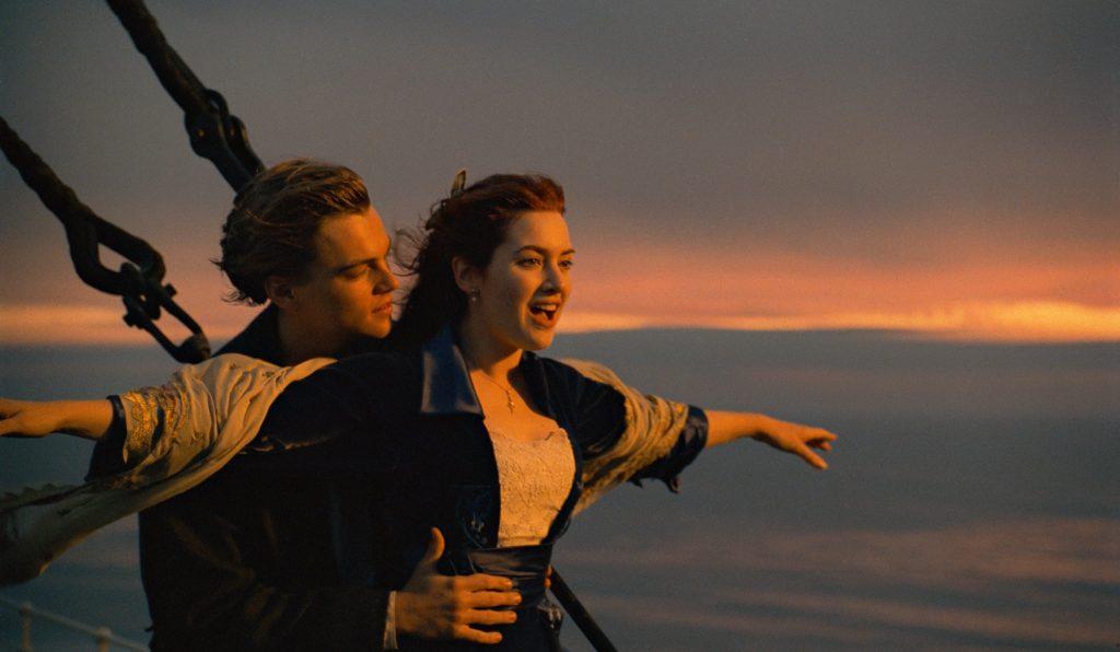 15 Film Romantis Barat Yang Mampu Mengaduk-Aduk Perasaanmu 3