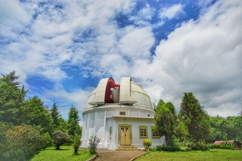 Belajar sambil Rekreasi di Berbagai Tempat Wisata Pendidikan di Indonesia 6