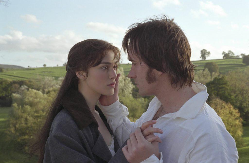 15 Film Romantis Barat Yang Mampu Mengaduk-Aduk Perasaanmu 21