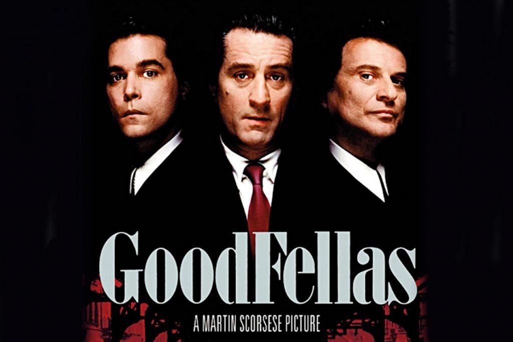 5 Film Bertemakan Mafia Terkeren Sepanjang Masa 4