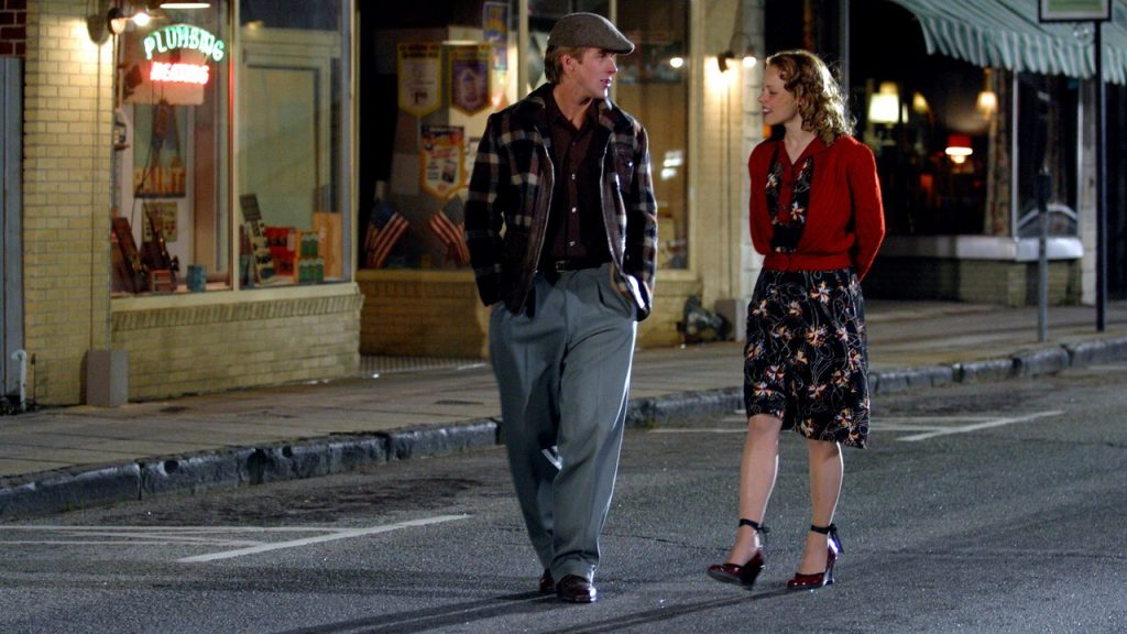 15 Film Romantis Barat Yang Mampu Mengaduk-Aduk Perasaanmu 19