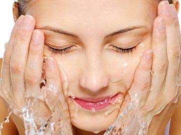 Tips Cuci Muka & Perawatan Wajah pada Malam Hari 14