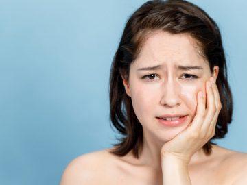5 Bahan Alami yang Efektif untuk Atasi Abses Gigi 14