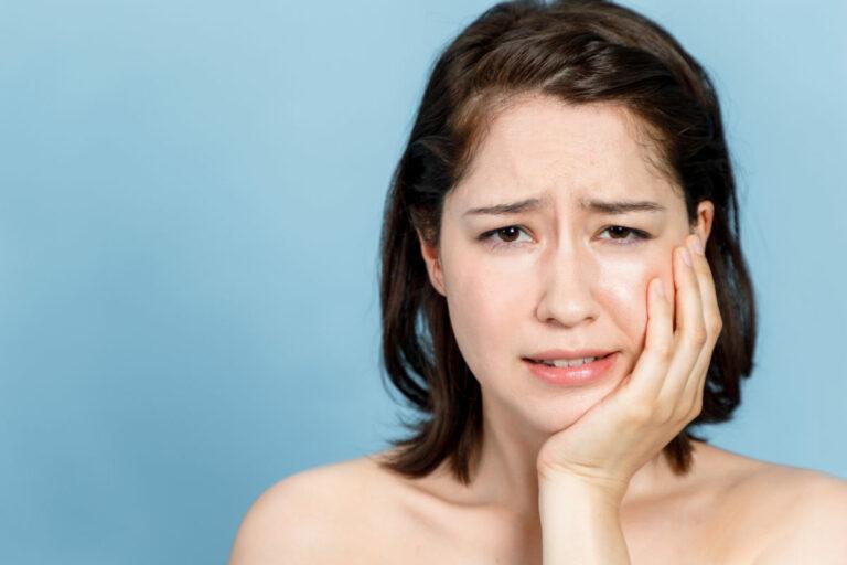 5 Bahan Alami yang Efektif untuk Atasi Abses Gigi 1